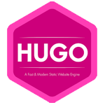 Hugo Development